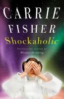 Книга Shockaholic
