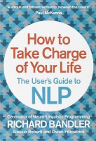 Книга How to Take Charge of Your Life