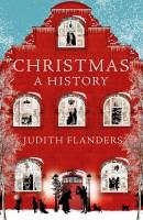 Книга Christmas: A History