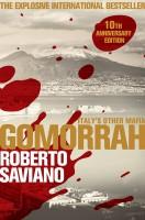 Книга Gomorrah: Italy's Other Mafia