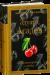 фото Подарок ко Дню святого Валентина: книга 'Стихотворения о любви' + подушка с пледом 'Я всегда с тобой' (суперкомплект) #4