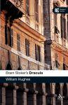 Книга Bram Stoker's Dracula