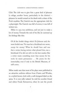 фото страниц Goodbye Christopher Robin #10