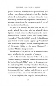 фото страниц Goodbye Christopher Robin #7