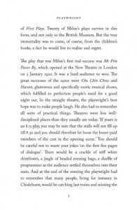 фото страниц Goodbye Christopher Robin #11