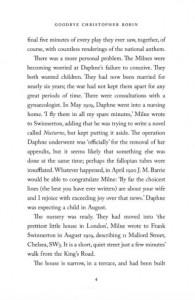 фото страниц Goodbye Christopher Robin #12
