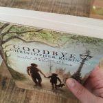 фото страниц Goodbye Christopher Robin #3
