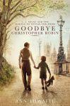 Книга Goodbye Christopher Robin