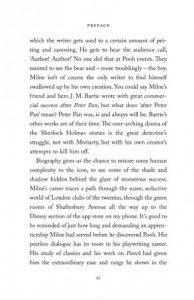 фото страниц Goodbye Christopher Robin #6