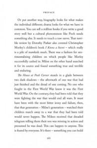 фото страниц Goodbye Christopher Robin #8