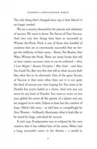 фото страниц Goodbye Christopher Robin #5