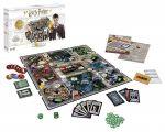 фото Настольная игра Winning Moves 'Cluedo Harry Potter' (028431) #2