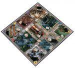 фото Настольная игра Winning Moves 'Cluedo Harry Potter' (028431) #3