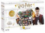 Настольная игра Winning Moves 'Cluedo Harry Potter' (028431)