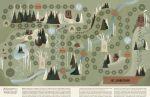 фото Настольная игра 'Зимняя книга волшебных игр' #8