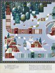 фото Настольная игра 'Зимняя книга волшебных игр' #5
