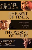 Книга he Best of Times, The Worst of Times