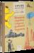 Книга Архив Мурзилки. Том 1. История страны глазами детского журнала. 1924-1954