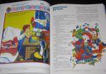 фото страниц Архив Мурзилки (суперкомплект из 8 книг) #20