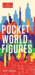Книга Pocket World in Figures