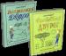 Книга Волшебный двурог (суперкомплект из 2 книг)