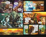 фото страниц World of Warcraft. Книга 4 #10