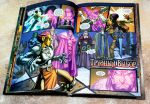 фото страниц World of Warcraft. Книга 4 #4