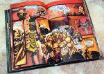 фото страниц World of Warcraft. Книга 4 #5