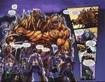 фото страниц World of Warcraft. Книга 4 #12