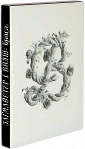 Книга Загмайстер і Волш. Краса