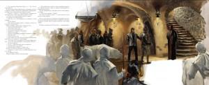 фото страниц В ледяном плену #13
