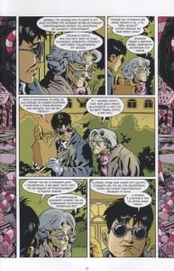 фото страниц Сказки. Книга 8 #4