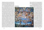 фото страниц История итальянского искусства в эпоху Возрождения. Том 1 #10