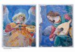 фото страниц История итальянского искусства в эпоху Возрождения. Том 1 #4