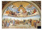 фото страниц История итальянского искусства в эпоху Возрождения. Том 1 #9
