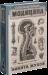 Книга Модицина. Encyclopedia Pathologica