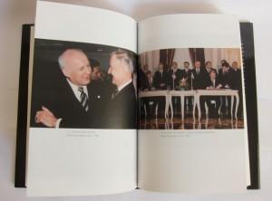 фото страниц Мой путь в зазеркалье. Как победить Россию в войне будущего (суперкомплект из 2 книг) #10