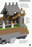 фото страниц Minecraft. Будуймо разом! Країна зомбі #7