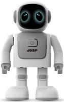 Робот танцующий UFT с колонкой, программируемый (UFTRS01)
