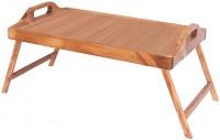 Подарок Столик для завтрака UFT 'American Maple' с ручками (UFTAmericanMaple)