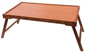Подарок Столик для завтрака UFT Ripe Pear (uftgrusha)