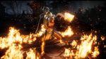 скриншот Mortal Kombat 11 Ultimate PS4 - Русская версия #8