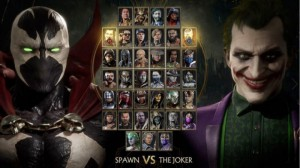 скриншот Mortal Kombat 11 Ultimate PS4 - Русская версия #5