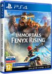 игра Immortals Fenyx Rising PS4  - Русская версия