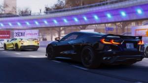 скриншот Project Cars 3 PS4 - Русская версия #6