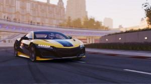 скриншот Project Cars 3 PS4 - Русская версия #2