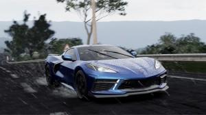 скриншот Project Cars 3 PS4 - Русская версия #3
