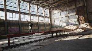 скриншот Tony Hawk Pro Skater 1+2 PS4 #2