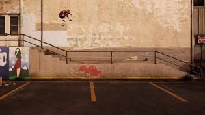 скриншот Tony Hawk Pro Skater 1+2 PS4 #5