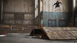 скриншот Tony Hawk Pro Skater 1+2 PS4 #3